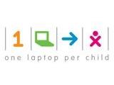 每童一电脑