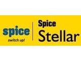 Spice Stellar