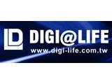 Digi@Life