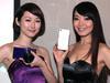 SOGIWorld现场直击索尼Xperia Z1发布 9/5北京登场