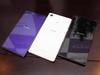 索尼Z1/诺基亚1020/925/三星S4/iPhone 5/HTC One实拍比拼抢鲜看