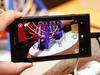诺基亚Lumia 1020实拍体验分享【IFA 2013】