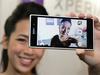 【相机评测】索尼Xperia Z1 L39h四大拍照功能体验