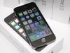 苹果iPhone 5S外型依旧 全新视界更金彩!