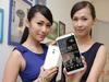 HTC One max评测 指纹辨识新功能、效能体验