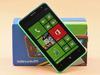 诺基亚首款4.7大屏幕手机Lumia 625缤纷登场