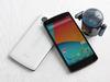 KitKat原生机谷歌Nexus 5、安卓4.4深度实测
