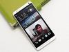 指纹识别5.9寸金属巨砲 HTC One Max实测