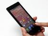 平价高CP双卡智能手机 WCDMA版红米手机实测