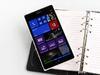 地表拍照最强6寸机 诺基亚 Lumia 1520详测