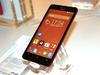 华硕全新ZenFone系列与ZenUI美国动手玩【CES 2014】