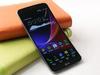6英寸可弯曲手机LG G Flex功能大解析