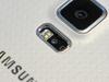功能、UI、摄录大革新 三星GALAXY S5内在体验【MWC 2014】