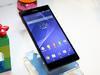 6英寸大屏智能机索尼Xperia T2 Ultra直击【MWC 2014】