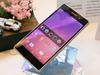 Sony Xperia Z2相机功能实测【MWC 2014】