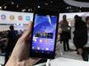 中端LTE智能手机新秀索尼 Xperia M2【MWC 2014】