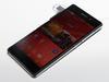 索尼Xperia Z2新旗舰 屏幕升级显示更自然【MWC 2014】