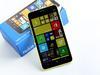 6寸旗舰平价版 诺基亚Lumia 1320实测