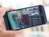 HTC One(M8)纽约抢先测:摄录与效能表现