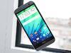HTC One(M8)纽约抢先测:外型与功能解析