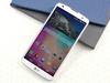 5.9英寸LG G Pro 2大屏幕旗舰 实用功能在进化