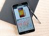 延续旗舰功能 六核笔写新选择 三星Note 3 Neo