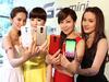 迷你版G2手机LG G2 mini 外观、功能实测