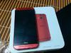 开箱文现身 红色版HTC One(M8)台湾偷跑开卖!