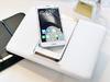 高端新机华硕PadFone S抢先动手玩 7月上市