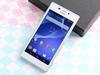 4.8寸智能手机索尼Xperia M2 S50h实测