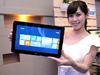 戴尔Win8.1平板Venue 11 Pro 外接功能多变化