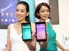 索尼4G手机Xperia Z2a/T3台湾简单动手玩