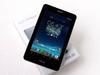 一机抵三机!华硕Fonepad 7 ME175CG双卡手机平板