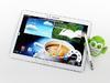 4G平板三星Note 10.1 2014Editio全面评测