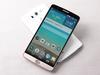 LG旗舰力作LG G3主打UX体验、摄录功能
