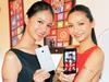 诺基亚Lumia 930台湾发布 裸售约3900RMB