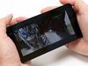 QHD旗舰机OPPO Find 7 屏幕、性能实测