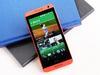 4G LTE入门级智能手机HTC Desire 610实测