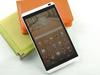 8寸4G通话平板华为 MediaPad M1实测
