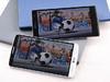 2K屏幕手机谁惊艳?LG G3、OPPO Find 7双雄比拼