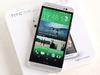 双曲线更时尚!HTC One E8联通双卡版速测