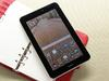 华为3G通话平板MediaPad 7 Youth 2 主打儿童阅读