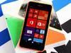 平价4G 多彩有型 诺基亚Lumia 635实测