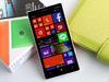 我型、我摄 WP新旗舰诺基亚Lumia 930实测