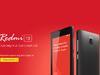 红米1S印度预约开启 9/2正式上市