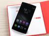平价旗舰不将就!OnePlus One一加手机详测