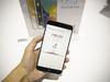 魅族MX4正式发布 外观效能速览