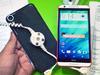 首款64元8核手机HTC Desire 820动手玩【IFA 2014】