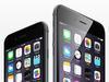 iPhone 6/6 Plus RAM均1GB 游戏性能胜5S