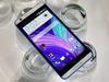 64位八核心HTC Desire 820售价1999元!9/26上市